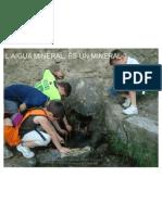 Treball_científic_nens