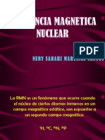Expo Rmn de Proton