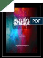 shama: Oír La Voz