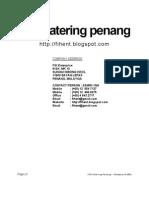 FIH Company Profile_ver01-2012