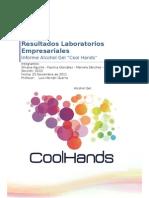 Resultados Laboratorios Empresariales_