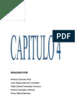 CAP4-ANÁLISIS DEL MICROENTORNO
