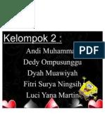 Darul Islam