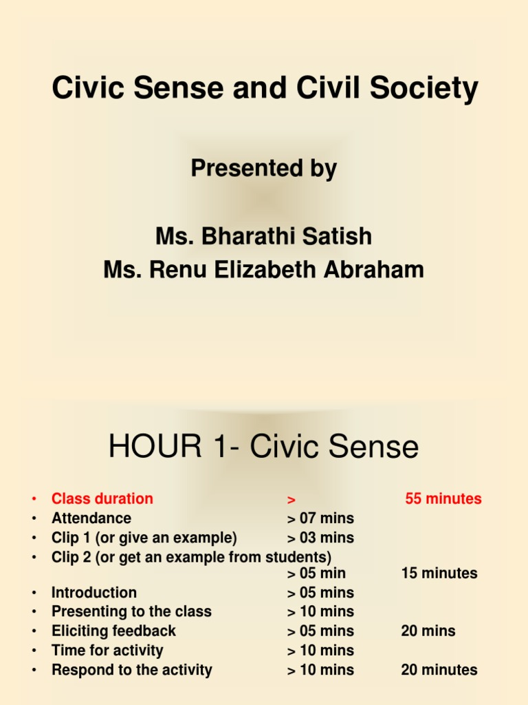 civic sense and responsibility 9 tips for teaching kids responsibility teach consequences learning to take care of his things also helps a child develop a sense of responsibility for.
