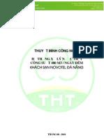Thuyet Minh XLNT - Thai Hung Thinh