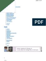 Http Www.scribd.com Doc 18236604 XenApp-5-Scalability-Analysi