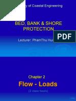 Chapter2 - Flow_ Loads