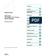 Ba Op73 Tp177 Micro en en-US