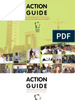 Action Guide on Youth Engagement in Public Policy-Making & Promotion of Accountability