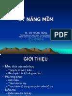 Kynang-mem