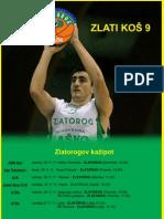 Zlati_kos_09