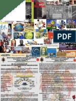 SMART SENSES XII dVNETr BALAMUNi EDUCATION NETWORK