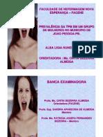 Microsoft PowerPoint - slids.alba