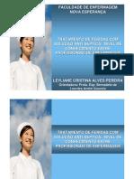 Microsoft PowerPoint - slids.leyliane