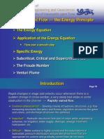 L13-RVF Energy I