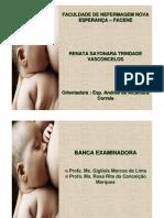 Microsoft PowerPoint - SLIDS.renatasayonara