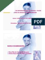 Microsoft PowerPoint - POWERPOINT.LUANA.ESTELA