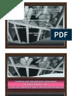 Microsoft PowerPoint - POWER POINT DO PROJETO DE MONOGRAFIA