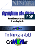 JUSTICEINFO_MN