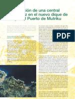 148 38 Implantacion de Una Central Undimotriz en El Nuevo Dique Del Puerto de Motriku