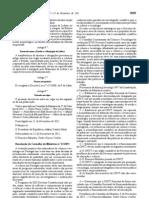 RCM_47.2011 - CNCT; 25.nov