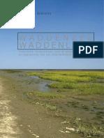 Waddenzee_Waddenland