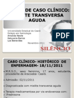 ESTUDO_DE..[1]