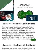3 hand spades rules nello corporation