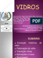 Vidros7[1]