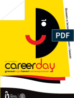 """Careerday 2011 / Università degli Studi di Urbino """"Carlo Bo"""""""