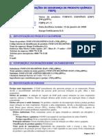 _fispq_05_fosfato_diamônio