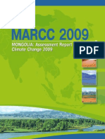 MARCC2009_BOOK 2nd Publication