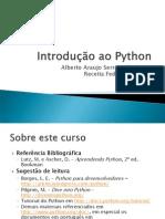 Introducao ao Python0704
