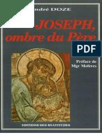 Joseph, Ombre Du Pere - Andre Doze