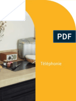 Guide-pratique Telephone Bbox