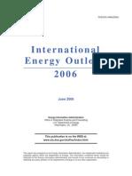 IEA-0484(2006)