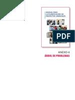 ejemplos_probleas_objetivos