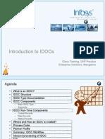 IDOC_FOR_PO
