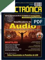 Revista Saber Electronica -Nº 243