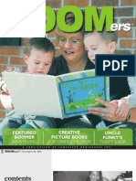 Boomers - December 2011