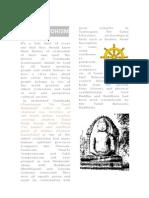 Tamil Buddhism