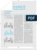 D. Barca_Pensare La Scuola 2.0_RDI_1!2!2010-2011