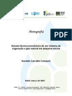 Ronaldo-Carvalho-Campelo PRH14 UFRN G