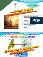 2 Diapositivas Mi Tolima Para El Mundo 2
