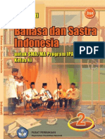 b.indonesia Bse