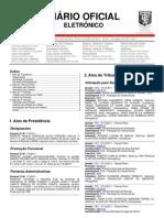 DOE-TCE-PB_427_2011-11-28.pdf
