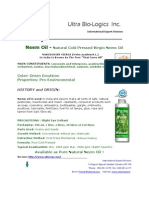 BlairHelsonBiological Insecticides