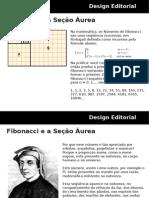 Fibonacc Por Desing-Editorial