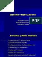 Economia_Ambiental_VEs01