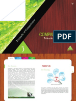 brochure_online